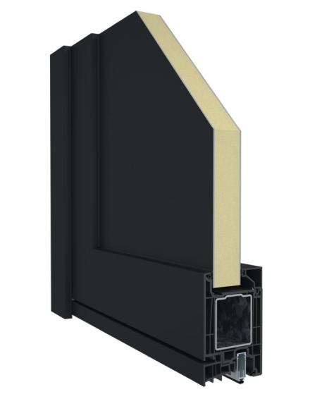 Vchodov-dvere-Elegant-Infinity-76-X-bez-technolgie-ThermoFibra-Deceuninck04