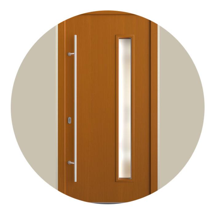 drevene_dvere