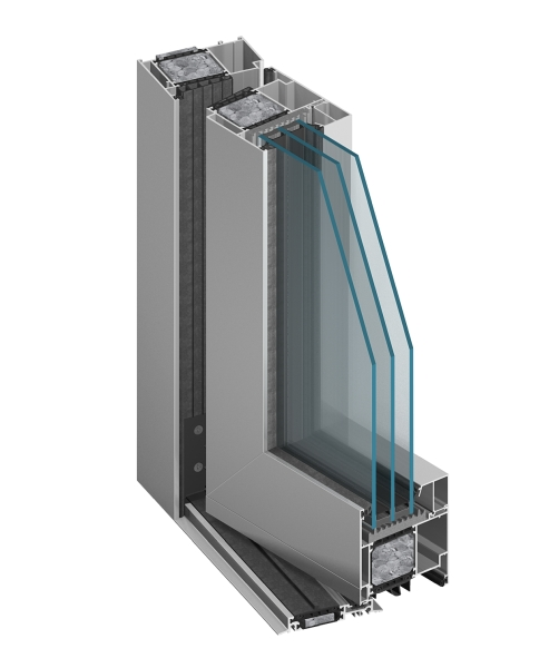 incon_aluminium_comfort__3_20210531_1165496507