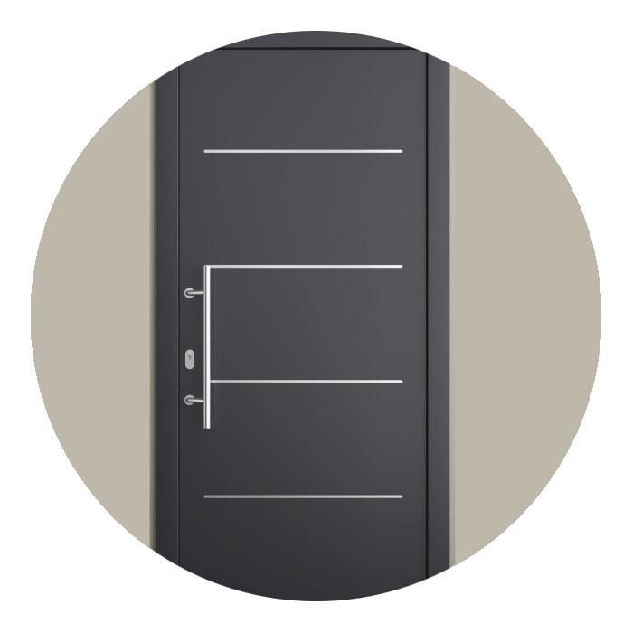 plastove_dvere